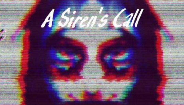 A Siren's Call Free Download