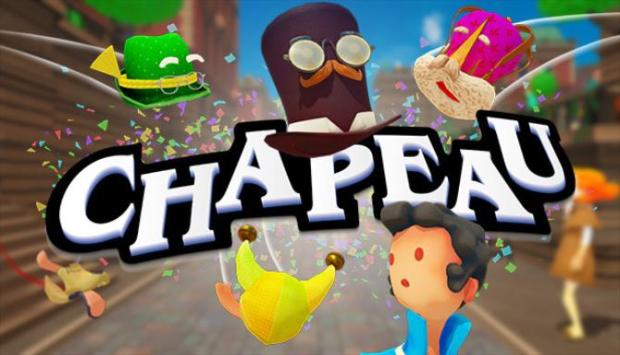 Chapeau Free Download