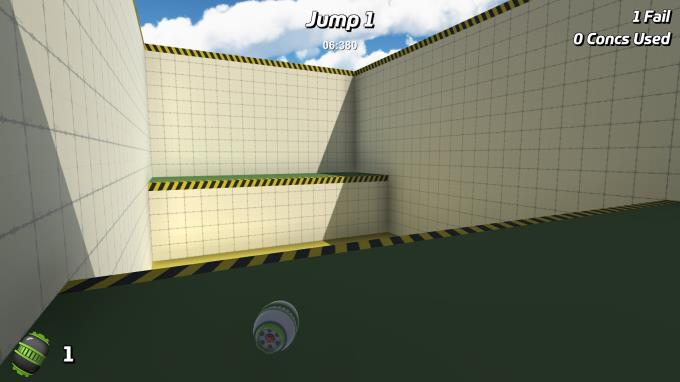 Conc Jump Torrent Download