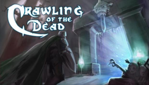 Crawling Of The Dead Free Download