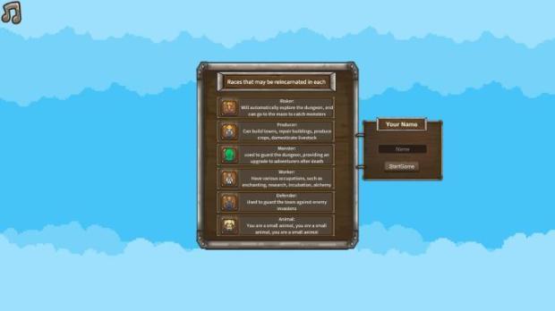 Creator Adventure Legend Torrent Download