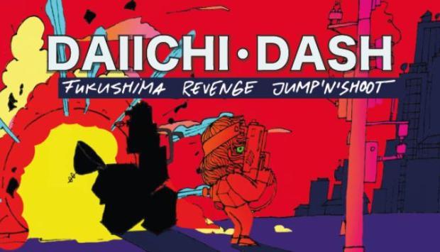 Daiichi Dash Free Download
