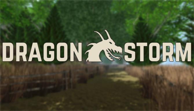 Dragon Storm Ücretsiz İndir