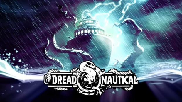 Dread Nautical Free Download