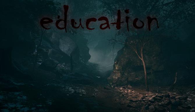Eğitim Bedava İndir