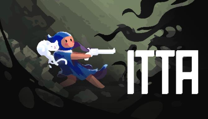 ITTA Ücretsiz İndir