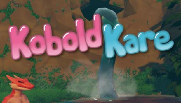 KoboldKare Free Download