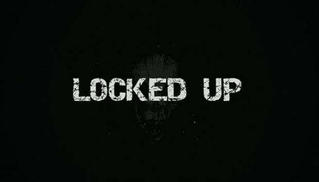 Locked Up Free Download