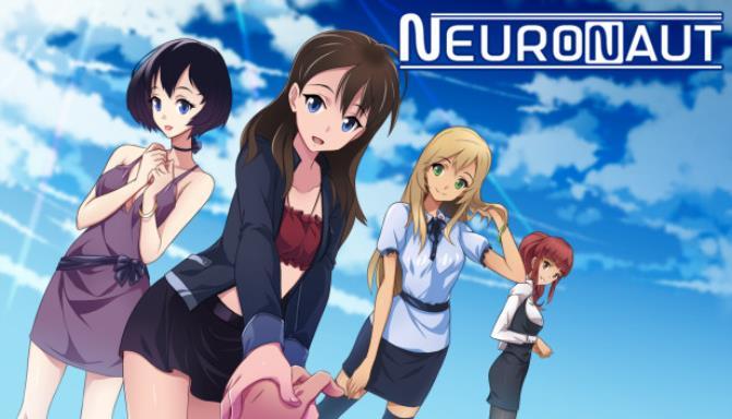 Neuronaut Bedava İndir