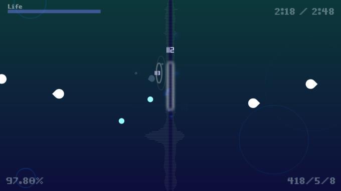 Raindrops Torrent Download