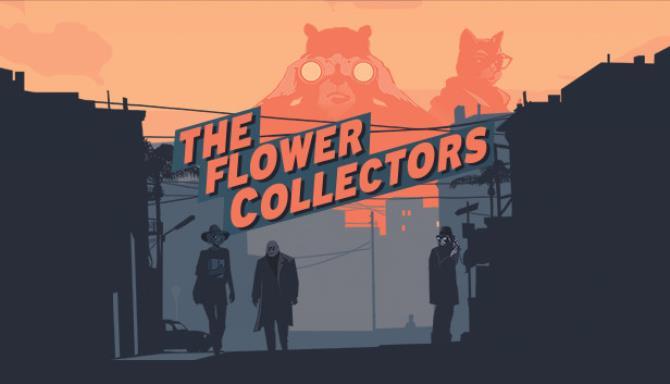 Çiçek Koleksiyoncular Ücretsiz İndir