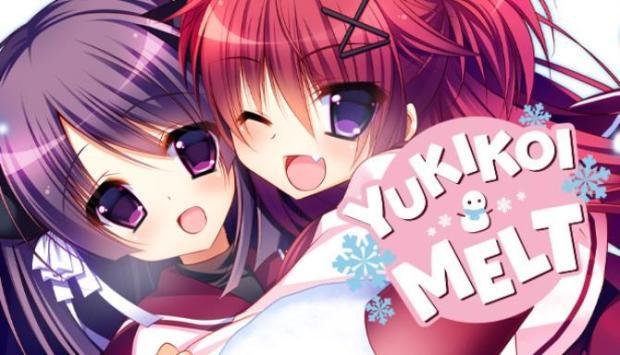 Yukikoi Melt Free Download