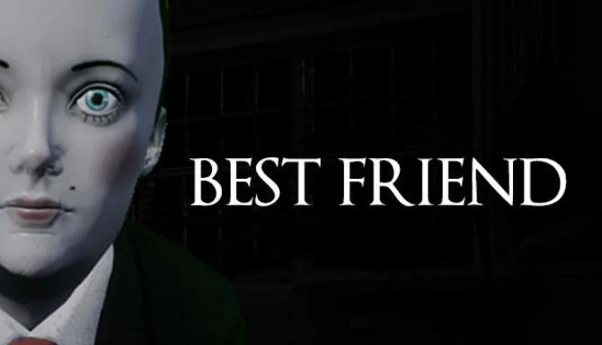 En İyi Arkadaş Ücretsiz Indir