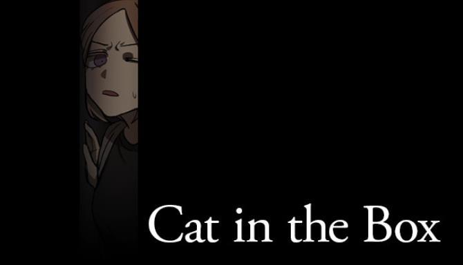 Kedi Kutusunda Ücretsiz İndir