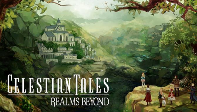Celestian Tales: Ücretsiz İndirmenin Ötesindeki Diyarlar