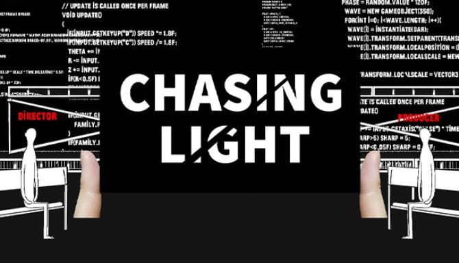 Kovalayan Işık Ücretsiz İndir