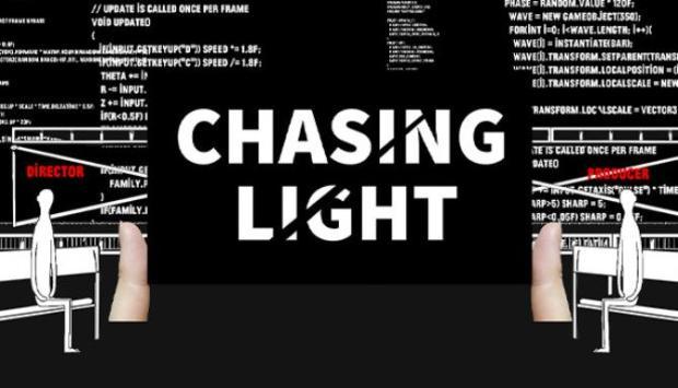 Chasing Light Free Download