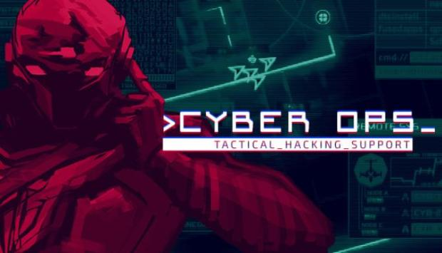 Cyber Ops Free Download