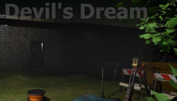 Devil's dream Free Download