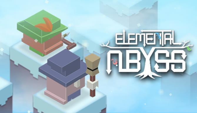 Elemental Abyss Ücretsiz İndir