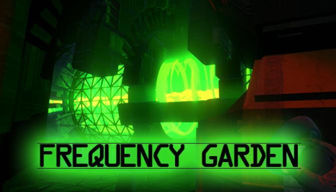 Frekans Bahçesi Ücretsiz İndir