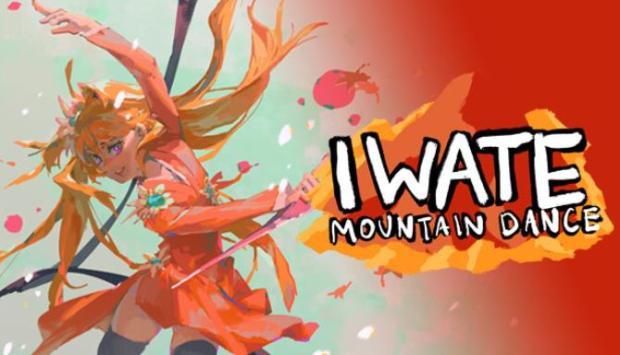 Iwate Mountain Dance Free Download