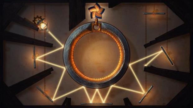 LIT: Bend the Light Torrent Download