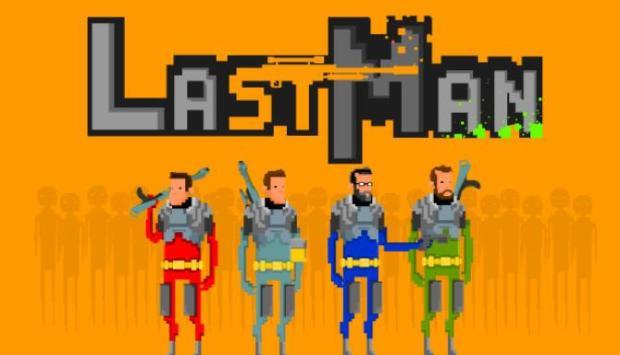 Last Man Free Download