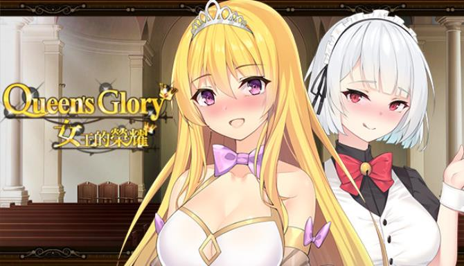 Queen's Glory 女王的榮耀 Free Download