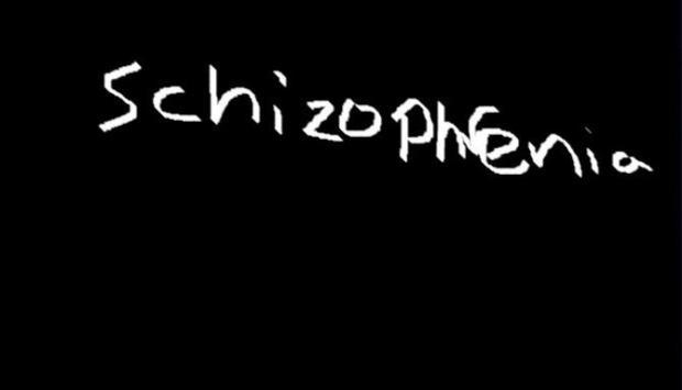 Schizophrenia Free Download