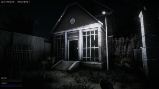 Somewhere: Sect of Relic Torrent Download