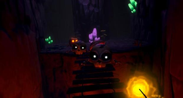 Spooky Night 2 Torrent Download