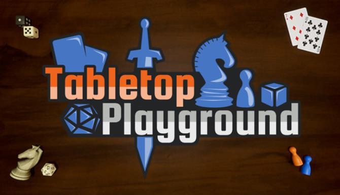 Masaüstü oyun alanı ücretsiz indir
