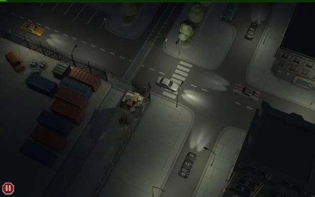 Trafik Fırtınası Torrent İndir