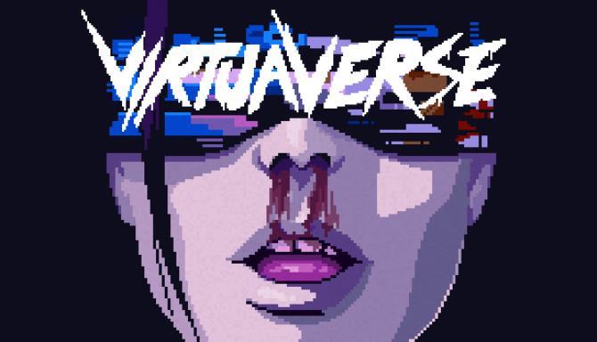 VirtuaVerse Bedava İndir