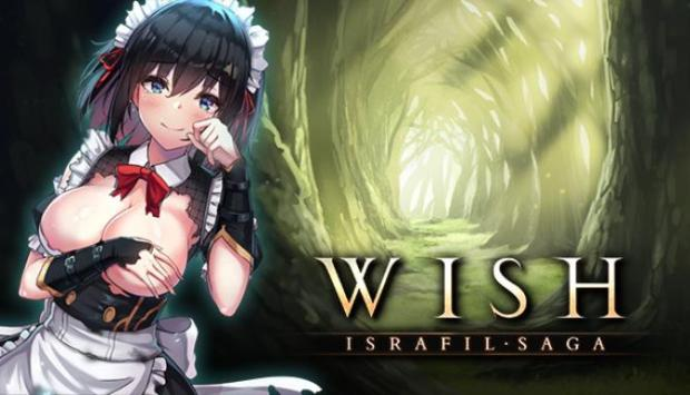 Wish Free Download