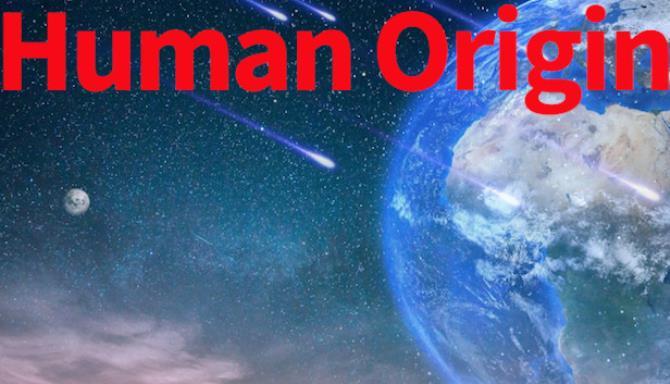 İnsan Kökenli Ücretsiz İndir
