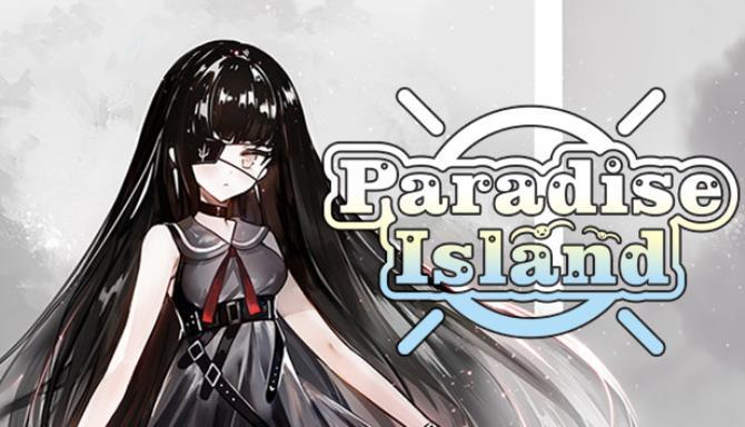 Paradise Island Ücretsiz İndir