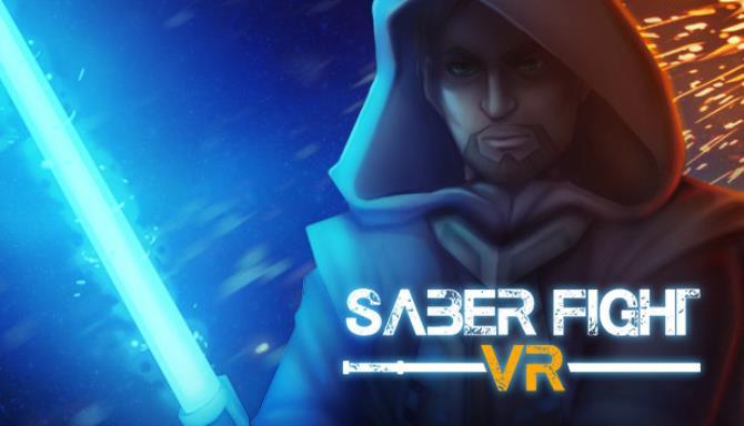 Saber Fight VR Ücretsiz İndir
