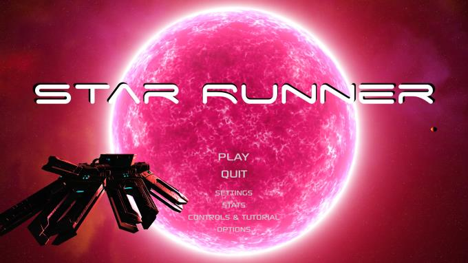 Yıldız Koşucu Torrent İndir