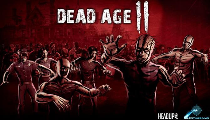 Dead Age 2 Ücretsiz İndir