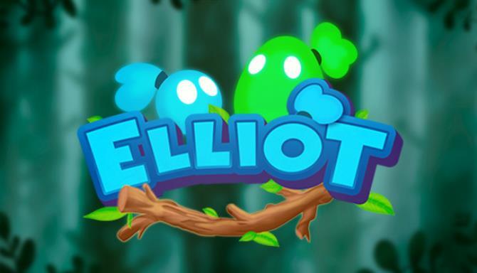 Elliot Ücretsiz İndir