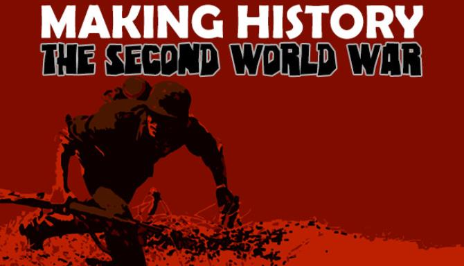 Tarih Yazmak: İkinci Dünya Savaşı Bedava İndir