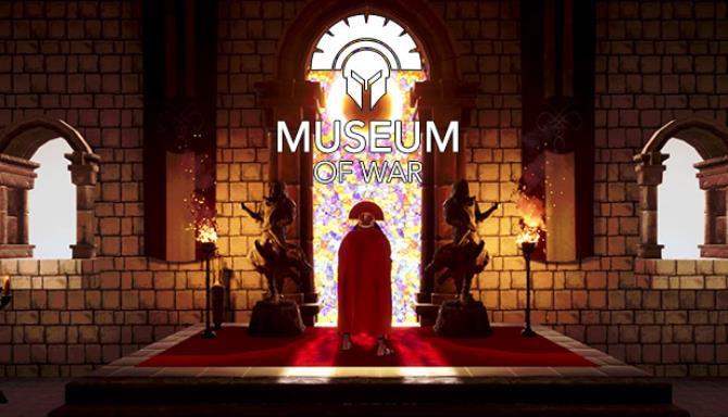 Savaş Müzesi Ücretsiz İndir