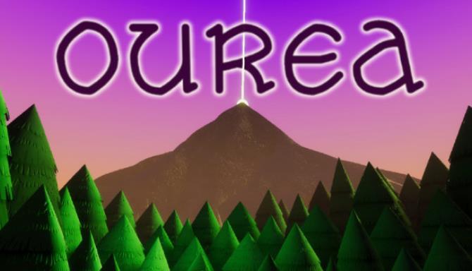 Ourea Ücretsiz İndir