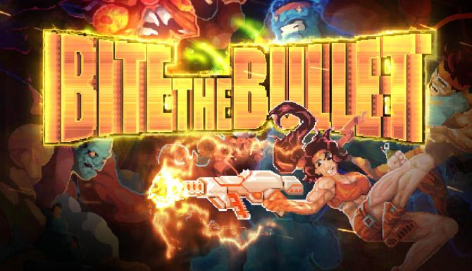Bite the Bullet Free Download