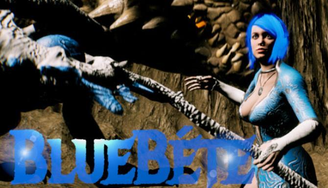 BlueBete Ücretsiz İndir