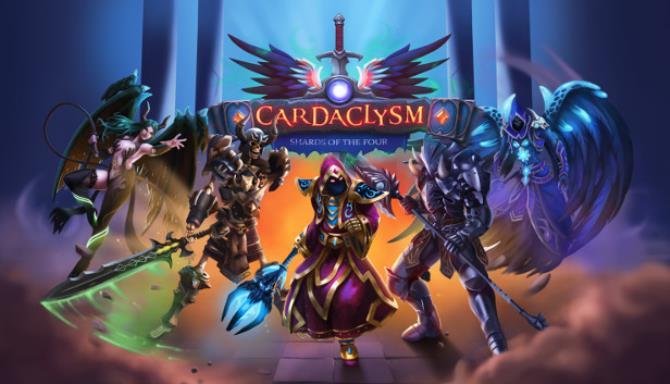 Cardaclysm Ücretsiz İndirme