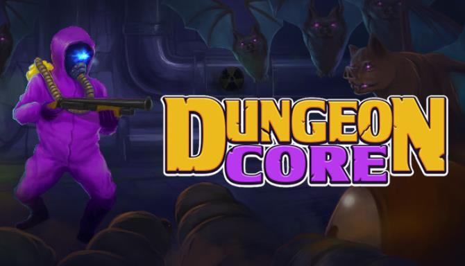 Dungeon Core Free Download