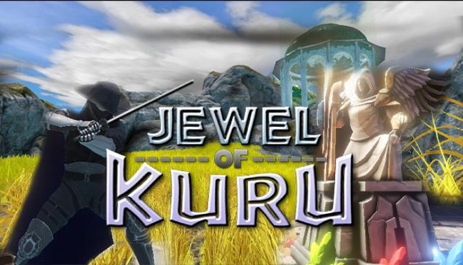 Jewel of Kuru Ücretsiz İndirin